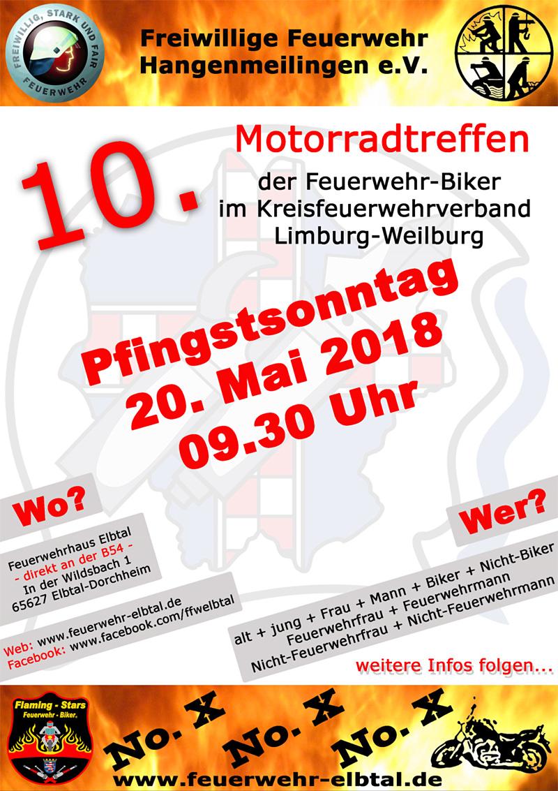 180520 ff elbtal bikertreffen